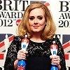Articole despre Muzica - Degetul lui Adele