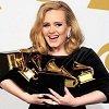 Articole despre Muzica - Premiile Grammy sau doua ore de plictiseala
