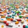 Articole despre Muzica - 10 albume despre/influentate de droguri