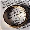 Articole despre Muzica - 6 piese despre divort