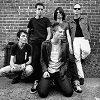 70 de lire pe un bilet Radiohead: nu e cam mult?