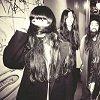 Articole despre Muzica - Band to watch: Bo Ningen