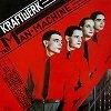 Articole despre Muzica - Kraftwerk la MoMa si de ce vor unii sa auda live un album intreg