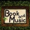 Articole despre Muzica - 6 colaborari intre muzicieni si scriitori