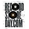 Articole despre Muzica - De ce sunt importante Record Store Day si magazinele mici