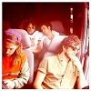 Articole despre Muzica - Noua melodie The Vaccines, cel mai bun album britanic si filmul CBGBs