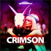 Articole despre Muzica - YellLow - Crimson (video)