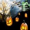 Articole despre Muzica - 10 piese inspaimantatoare de Halloween