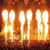 Articole despre Muzica - Cele mai asteptate 10 concerte ale lui 2013