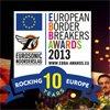 Articole despre Muzica - Cele mai de succes 10 trupe noi din Europa in 2012