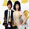 Articole despre Muzica - Castigatorii la Premiile Grammy 2013