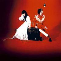 30 de albume muzicale care definesc notiunea de cool