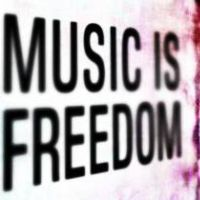 10 melodii mai putin cunoscute de la 10 trupe faimoase