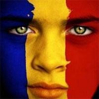 Cele mai frumoase videoclipuri de la artisti straini, filmate in Romania