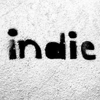 Cele mai tari 10 albume de muzica indie rock