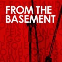 From The Basement - 10 melodii cunoscute intr-o varianta mult mai placuta