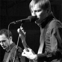 Stiri Evenimente Muzicale - The Mono Jacks canta in deschiderea concertului The Temper Trap de la Bucuresti