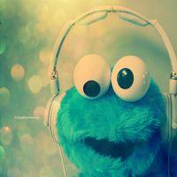 10 melodii perfecte pentru weekend