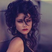 Articole despre Muzica - 10 voci feminine din Romania care ne plac