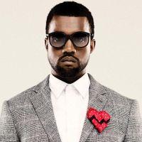 Articole despre Muzica - Cele mai tari 10 melodii interpretate de Kanye West