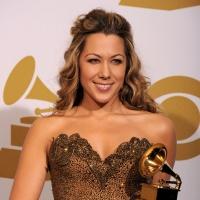 Articole despre Muzica - Castigatoarea unui premiu Grammy Colbie Caillat are o melodie noua - Hold On