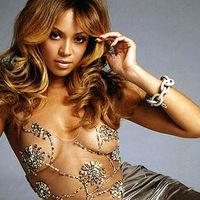 Articole despre Muzica - God Made You Beautiful - mesajul pe care il transmite Beyonce cu noua melodie