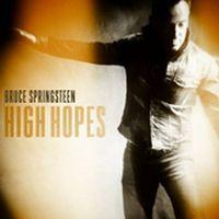 Articole despre Muzica - High Hopes este noua melodie a lui Bruce Springsteen