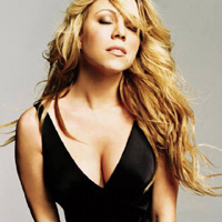 Articole despre Muzica - Mariah Carey - The Art Of Letting Go, noua balada emotionanta si intensa