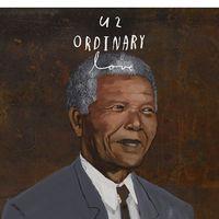 Articole despre Muzica - Noul cantec de la U2 Ordinary Love este pe coloana sonora a filmului despre viata lui Nelson Mandela