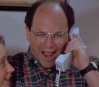 Articole despre Muzica - O parodie a serialului Seinfeld de pe Twitter a dat nastere celui mai bun clip Arcade Fire al anului