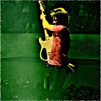 Articole despre Muzica - Santana dezvaluie melodia noua La Flaca de pe viitorul album - Corazon