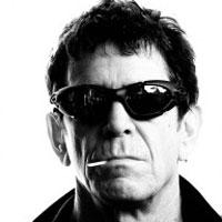 Articole despre Muzica - Ultimul interviu al legendarului Lou Reed - VIDEO