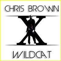 Articole despre Muzica - Chris Brown canta despre fete si iarba in noua melodie Wildcat