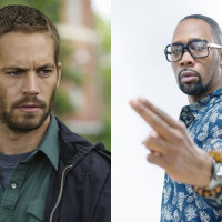 Destiny Bends, melodia pe care a compus-o RZA special pentru Paul Walker