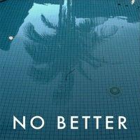 Articole despre Muzica - Lorde revine cu o noua melodie - No Better