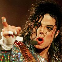 Articole despre Muzica - Michael Jackson, inregistrare rara, acapella, la piesa Man in the Mirror - AUDIO