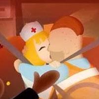 Articole despre Muzica - Vezi noul videoclip al trupei Pixies, realizat de o echipa de animatie din Romania
