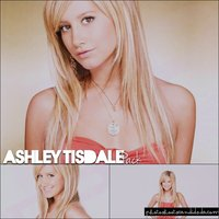 Articole despre Muzica - You're Always Here, noua melodie lansata de Ashley Tisdale