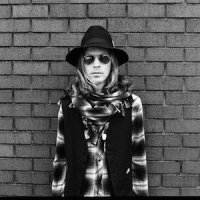 Articole despre Muzica - Blue Moon, noua melodie de la Beck