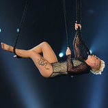 Articole despre Muzica - Cel mai spectaculos show de la Premiile Grammy 2014