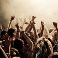 Articole despre Muzica - Cele mai asteptate concerte ale anului 2014 in Bucuresti
