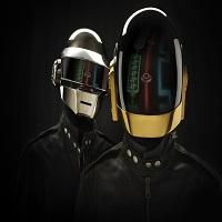 Articole despre Muzica - Cum arata cei doi artisti de la Daft Punk fara masti - FOTO