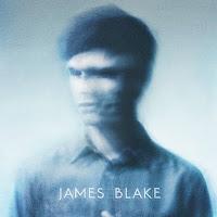 Articole despre Muzica - James Blake a lansat o noua melodie - 40455