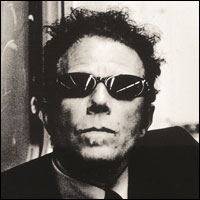TOP 10 melodii de la Tom Waits