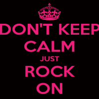 Articole despre Muzica - TOP 100 melodii rock alternativ