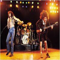 Articole despre Muzica - AC/DC se pregateste pentru inregistrarea unui nou album