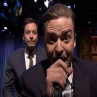 Articole despre Muzica - Cele mai cunoscute piese rap din istorie interpretate de Justin Timberlake si Jimmy Fallon