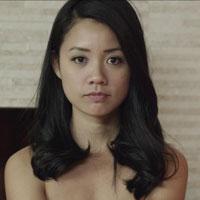 Articole despre Muzica - Dub FX in varianta feminina - tanara care face muzica fara instrumente - VIDEO