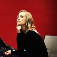 Articole despre Muzica - Hooverphonic va canta la Cluj in cadrul Photo Romania Festival