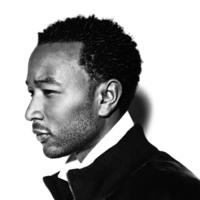 Articole despre Muzica - John Legend a lansat noua piesa A Million